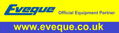 Eveque - Official Equipment Partner